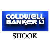 Coldwell Banker - Shook