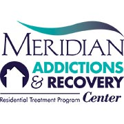 Meridian Addictions & Recovery Center
