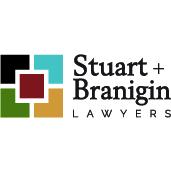 Stuart & Branigin Lawyers